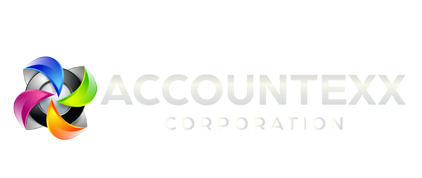 Accountexx Corporation